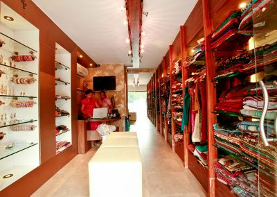 Boutique in Gurugram