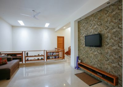 Villa in Sector 57, Gurugram