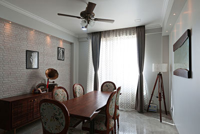 Apartment in Pioneer Park, Gurugram